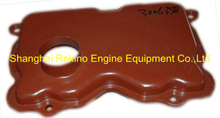 Rocker Lever Cover 3006358 Cummins NT855 engine parts