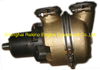 Sea water pump 3075540 CCEC Cummins KTA19 engine parts