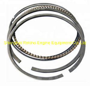 Cummins KTA19 piston ring set 4089500 engine parts