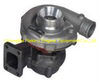 Cummins KTA50 turbocharger 4955508 engine parts