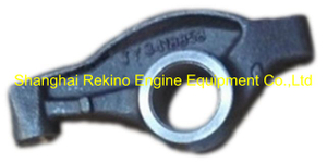 CCEC Cummins KTA19 3418858 rocker lever engine parts