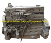 Cummins QSM11-C375 construction diesel engine motor 375HP 1800-2100RPM