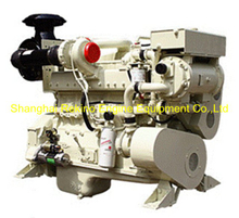 CCEC Cummins NT855-M270 (270HP 1800RPM ) marine propulsion diesel engine motor