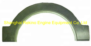 Cummins KTA38 Bearing Support 3175281 engine parts
